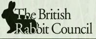 The British Rabbit Council